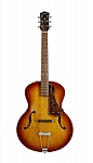 031252 5th Avenue Cognac Burst SG Электрогитара арктоп, Godin