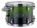 17342321 ESF 11 1616 FT 13072 Essential Force Напольный том 16'' x 16'', Sonor