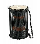 "ATD-M Talking Drum Говорящий барабан 7"", с палочкой, Meinl"