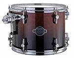 17342322 ESF 11 1616 FT 13073 Essential Force Напольный том 16'' x 16'', Sonor